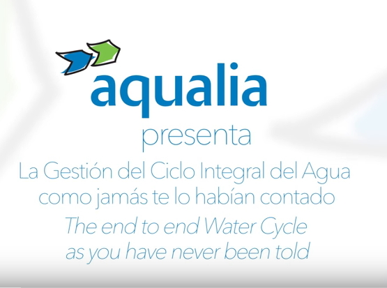 VIDEO AQUALIA