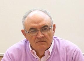 ASAJA: «Por fin después de 30 años y gracias a Cospedal» un Plan del Tajo beneficia a Castilla-La Mancha