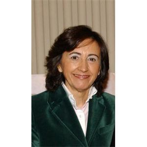 Rosa Aguilar pide rapidez en los pagos de la PAC