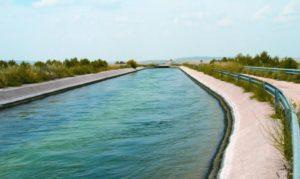 La Agencia del Agua de CLM pide no mezclar planificación del Tajo y Segura