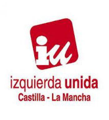 IU-CLM condena el borrador de decreto aprobado en el Consejo Nacional de Agua