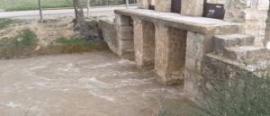 Albacete ha recurrido el pago de las liquidaciones a la USUJ