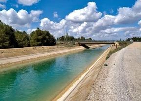 ASAJA pide un pacto de Estado para el uso del agua en Castilla-La Mancha