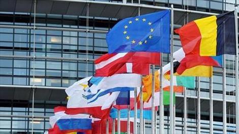 Las elecciones europeas dejan un incierto futuro para el sector agroganadero