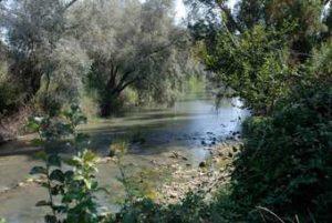 El borrador del Plan Hidrológico del Júcar asigna 24 hectómetros cúbicos a Albacete para garantizar el abastecimiento de la ciudad