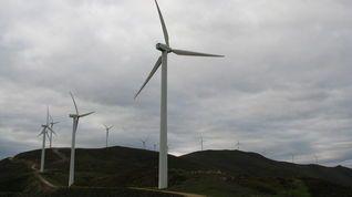 Una jornada analizará la subida de las tarifas eléctricas y sus posibles soluciones