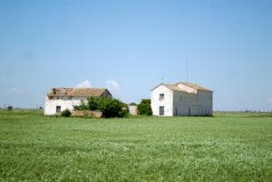 Bruselas adelanta los pagos agrícolas por la sequía