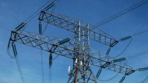 UPA: «Agricultores y ganaderos terminarán pagando la deuda de las eléctricas»